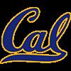California Berkeley, University of