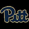 Pittsburgh, University of