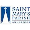 Saint Marys Parish